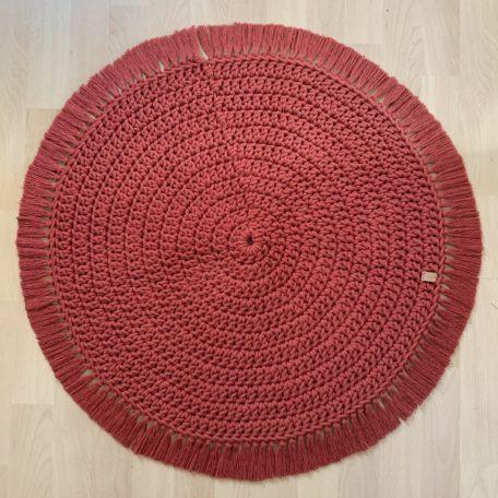 Akcesoria do jogi i medytacji: dywanik