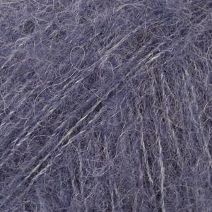 Alpaka i jedwab Horyzont