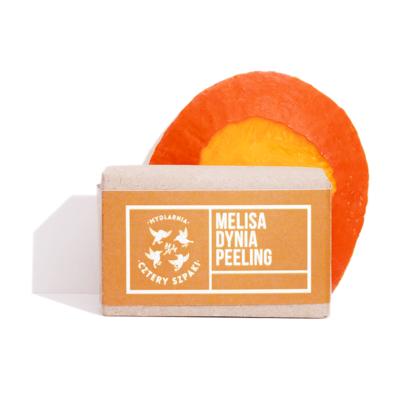Melisa Dynia Peeling